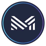 icono-mayaprin-24