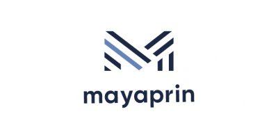 logo-con-fondo-Mayaprin nuevo whats